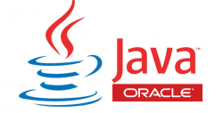 I1java-oracle.png
