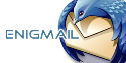 enigmail.png